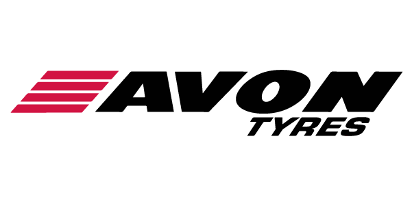 Avon Tyres | Motorsport Experts | The Ultimate Road tyres | G-MAC Tyres Larne