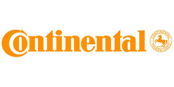 Continental Tyres | The gold standard in car tyres