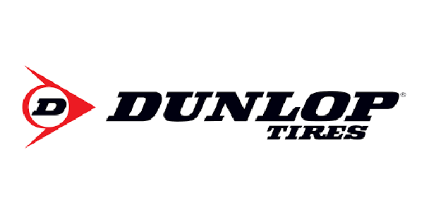 Dunlop Tires | Sports tyres for everyone