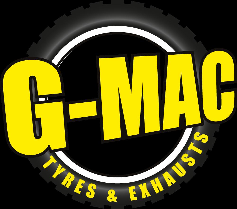 Gmac Tyres & Auto Centre | Larne | 24hr Callout