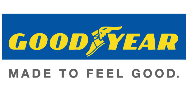 Goodyear Tyres | Made to feel good
